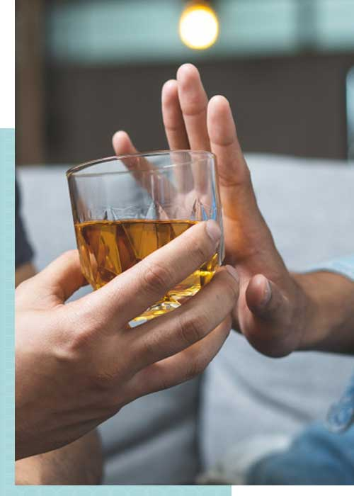 alcohol-detox-with-nad-therapy