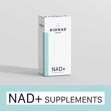 Bionad Blog Posts NAD+